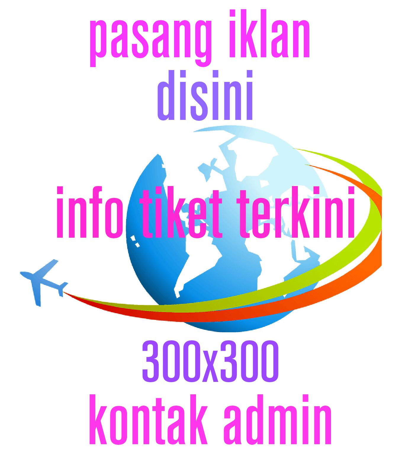 Banner iklan Online
