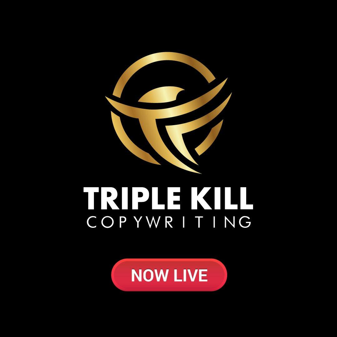 Ayo belajar copywriting