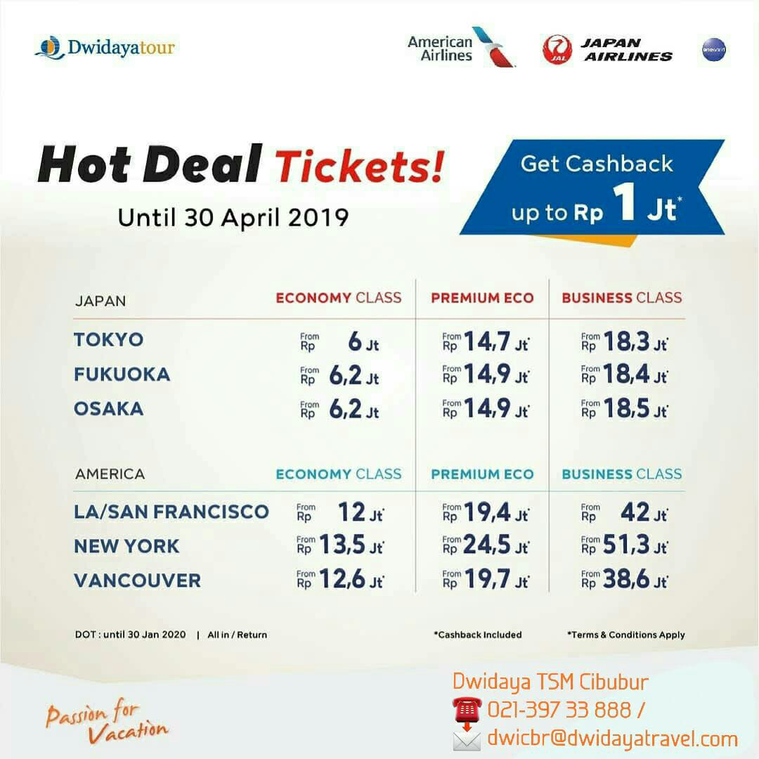 cari tiket pesawat murah